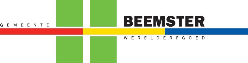 Logo Gemeeente Beemster